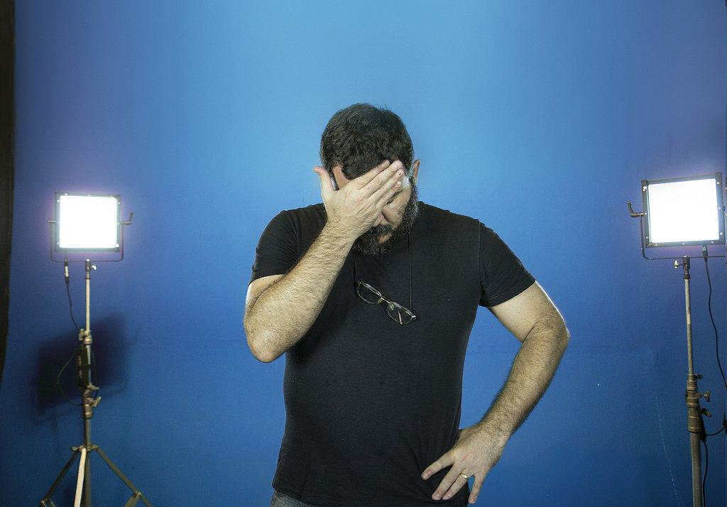 ITSOTC-01-Ricardo-Blue.jpg