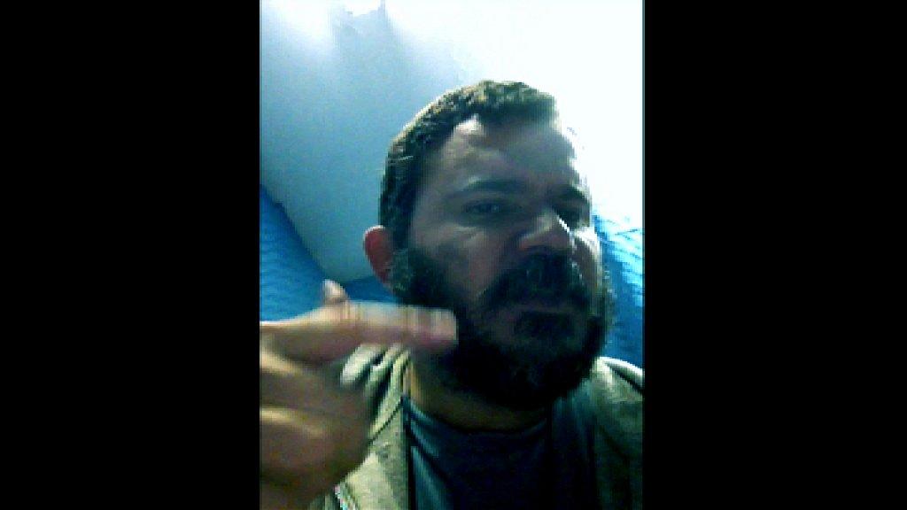 ITSOTC-05-Ricardo-Pixel.jpg
